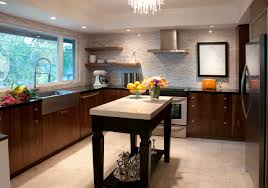 kitchen kitchen gloss modern kitchen cabinet design ideas with