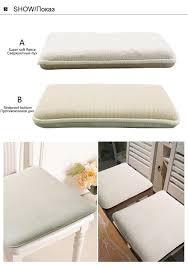 memory foam sofa cushions memory foam sofa cushions fjellkjeden net