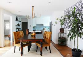 nate berkus dining room cad interiors affordable stylish interiors