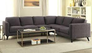 Mid Century Modern Style Sofa Mid Century Modern Azalea Mid Century Modern Sectional Mid