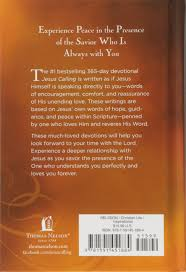Bed Peace Mp3 Jesus Calling Enjoying Peace In His Presence Sarah Young