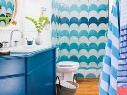 homes with this color bathroom sell for 5 440 more coastal living