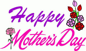 mothers day card messages latest happy mothers day pictures and card collection