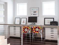 ninja standing desk hangs on any wall or door office 2nd floor