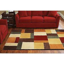 8 best rugs images on pinterest area rugs walmart and beautiful