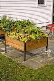 the 25 best cedar planter box ideas on pinterest cedar planters