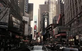 vintage new york images new york city hd wallpaper new york