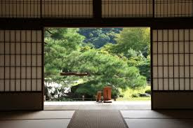 Japanese Room Shoji Screens What Are They And How To Use Them Japanese Beds