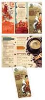 21 best brochure images on pinterest tri fold brochure template