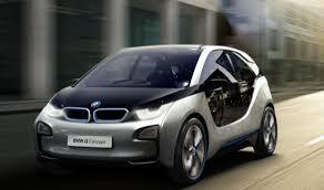 bmw hydrid bmw i3 electric and hybrid details coming out automotive digest