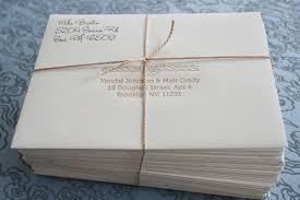 wedding envelopes addressing wedding invitation envelopes address wedding