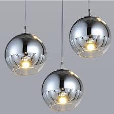 pendant lighting on sale pendant light sale led pendant lights