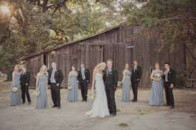 california weddings top barn wedding venues california rustic weddings