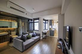 One Bedroom Apartments Hong Kong Mori Mori Serviced Apartments Hong Kong Hong Kong