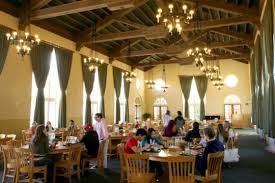 About Stanford University Medicinezinecom Reviews And - Bing dining room stanford