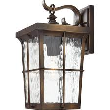 mission style outdoor wall light lighting craftsman style outdoor wall lighting porch lights front