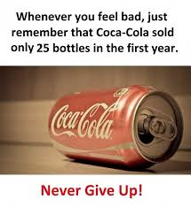 Coca Cola Meme - dopl3r com memes whenever you feel bad just remember that