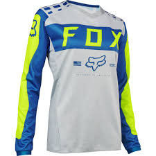 blue dirt bike boots fox racing womens 180 jersey 2016 jerseys dirt bike