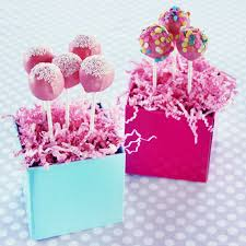 where to buy cake pops 67 best cake pop display images on dessert tables