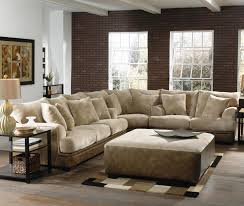 Patterned Loveseats Color Your Living Room With Awe And Couch Loveseat Set For More