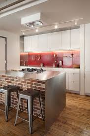 1645 best architecture kitchens images on pinterest kitchen