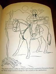 allee willis museum kitsch cowboy adventures color