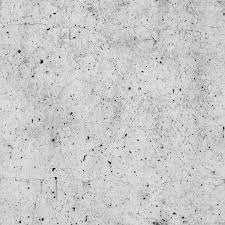 Tecture Design by Wildtextures Seamless Industrial Concrete Texture Ff U0026e St