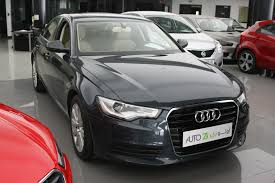 used lexus for sale in qatar best audi cars in qatar get the best audi cars deal with autoz