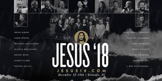 day passes for jesus 17 tickets thu sep 28 2017 at 9 00 am