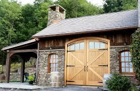 Building An Exterior Door Frame Build Exterior Doors Handballtunisie Org