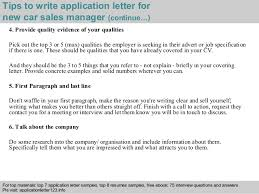 Amazing Examples Of Cover Letters For Jobs   Cover Letters