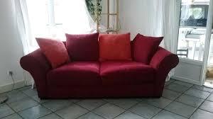 comment nettoyer un canapé en velours comment nettoyer un fauteuil en velours nettoyer un fauteuil
