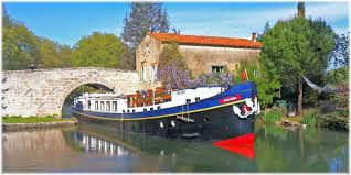 european waterways archives late cruise news