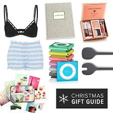 present ideas 10 20 for popsugar