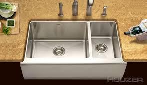 Bathroom Fixtures Dallas Wave Decorative Plumbing Luxury Sinks Faucets U0026 Fixtures For