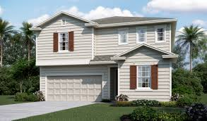 richmond american home gallery design center new homes in jacksonville fl home builders in the crossings at