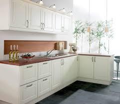 Boston Kitchen Designs Weber Designs Boston Kitchen Kitchen Gallery Kitchen Photos