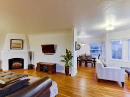 home design firms home design firms 28 images home interior design companies in