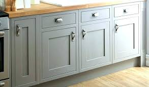 cost of cabinet doors cost to replace kitchen cabinet doors best replacement kitchen