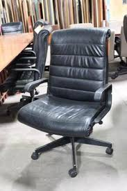 Used Office Furniture Florence Sc by Used Knoll Office Furniture Furniturefinders