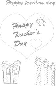 perfect coloring pages for teachers for kids b 8868 unknown