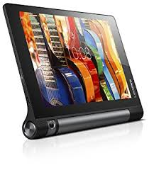 amazon black friday ram amazon com lenovo yoga tab 3 8 0