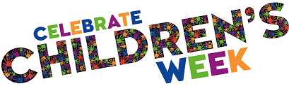 children s children s week active moreland web site