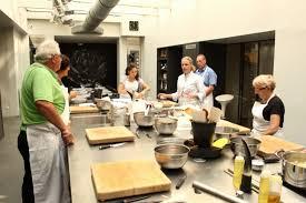 atelier cuisine cyril lignac atelier cuisine cyril lignac 100 images cuisine attitude by