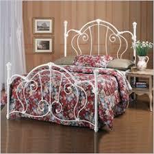 iron beds wrought iron beds u2013 free shipping
