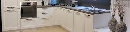 kitchen cabinets san jose kitchen cabinets san jose in fully unbelievable zhydoor