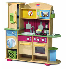 little tikes country kitchen trends and decor images wooden