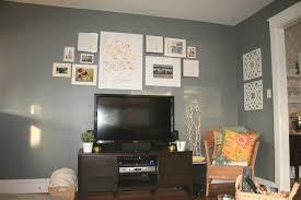 benjamin moor colors benjamin moore living room paint colors otbsiu com