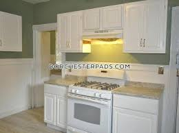 1 bedroom apartments for rent in dorchester ma apartment for rent in mattapan ma living room apartments 3 bedroom
