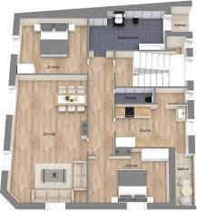 D Haus Grundriss Stadtvilla 3 D Haus Im Landhausstil 15 937x1000 3d